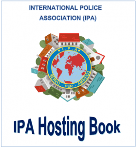 IPA-Houses